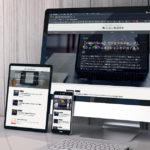 baku-blog.comのイメージ画像