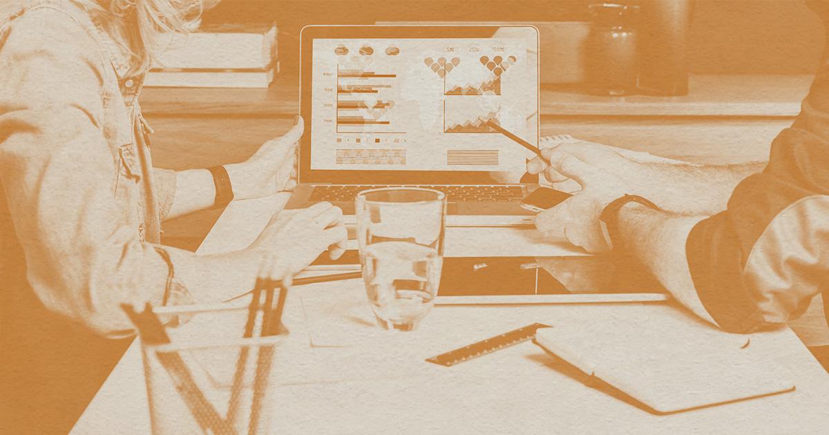 料金・工程ページのイメージ画像